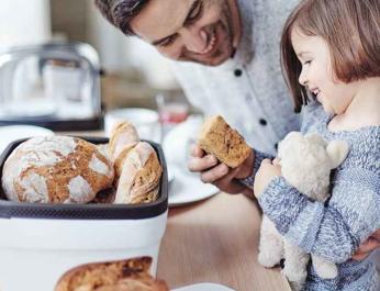 Ein Fest Fur Kuche Und Haushalt Das Tupperware Erlebnis